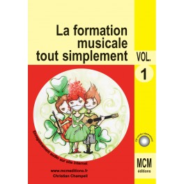 https://www.mcmeditions.fr/img/p/6/7/67-thickbox_default.jpg