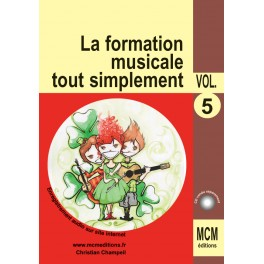 https://www.mcmeditions.fr/img/p/7/1/71-thickbox_default.jpg