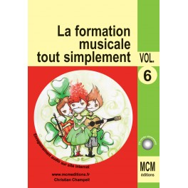 https://www.mcmeditions.fr/img/p/7/2/72-thickbox_default.jpg
